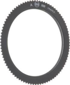 Cokin Filter Effekt Stern 2-fach A-Series (WA1T058)
