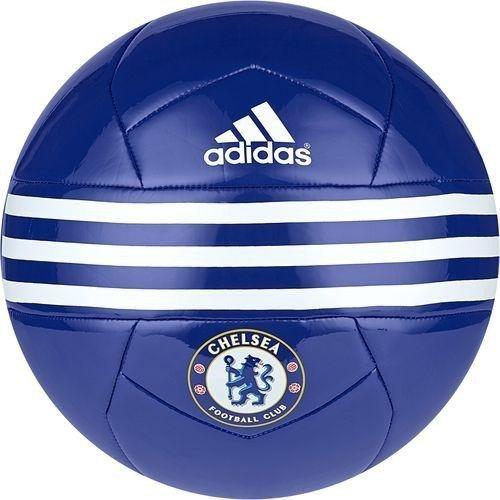 adidas football FC Chelsea Gr. 5 (S90250) -- ©adidas