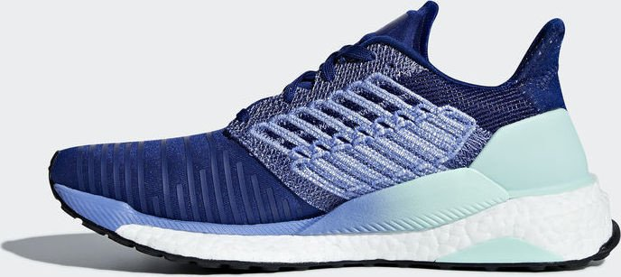 611d699fcb1 adidas solar Boost mystery ink clear mint real lilac (ladies) (BB6602)  starting from £ 76.99 (2019)