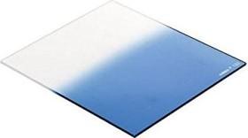 Cokin Filter Farbverlauf blau 1 A-Series (WA1T122)