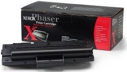 Xerox 109R00725 Toner black