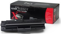 Xerox 109R00725 Toner schwarz