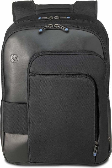 "HP Professional Series backpack 15.6"" backpack (AT887AA)"