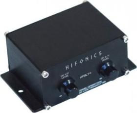Hifonics HF BLT4