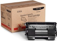 Xerox 113R00656 Toner schwarz