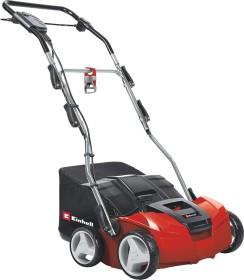 Einhell GE-SA 1435 Elektro-Vertikutierer/Rasenlüfter (3420561)