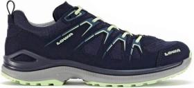 Lowa Innox Evo GTX Lo navy/mint (Damen) (320616-6908)