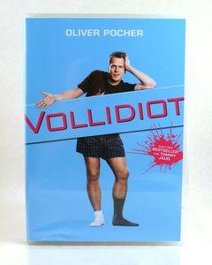 Vollidiot -- © bepixelung.org