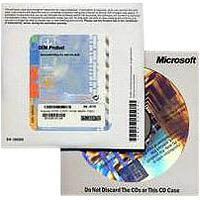Microsoft: Office 2003 Basic Edition non-OSB/DSP/SB, 3er-Pack (versch. Sprachen) (PC)