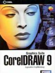 Corel CorelDraw 9.0 Update (PC)