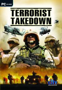 Terrorist Takedown (English) (PC)