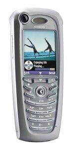 The Phone House Benq-Siemens U15 (różne umowy)