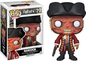 FunKo Pop! Games: Fallout 4 - Hancock (7789)