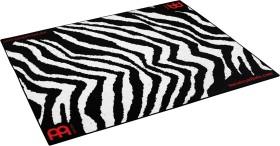 Meinl Zebra Drum Rug (MDR-ZB)