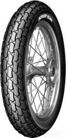 Dunlop K180 180/80 14 78P TT