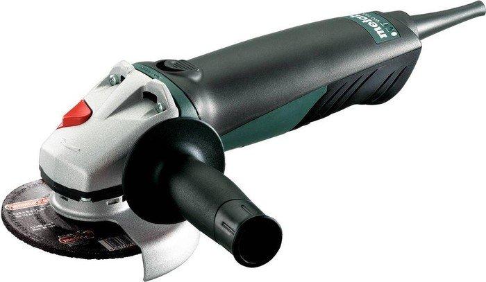 Metabo WQ 1400 Elektro-Winkelschleifer (600346000)