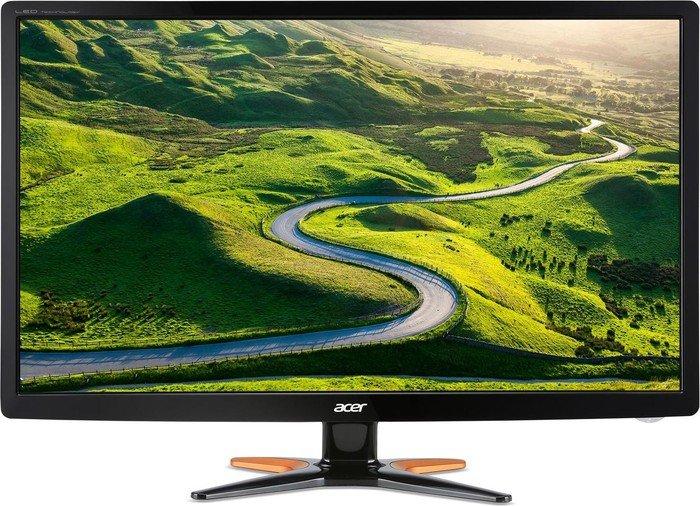 """Acer GF6 GF246bipx, 24"""" (UM.FG6EE.016)"""