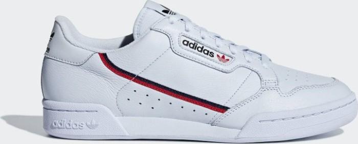 adidas Herren Climacool 1 Schuhe [00059488] €74.81