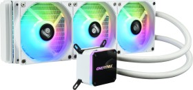 Enermax Liqmax III ARGB 360 White (ELC-LMT360-W-ARGB)