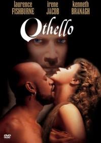 Othello (1995) (DVD)