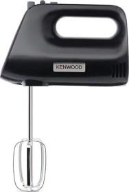 Kenwood HMP30.A0BK Lite Handmixer
