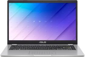 ASUS E410MA-EK907TS Dreamy White, Celeron N4020, 4GB RAM, 64GB SSD, DE (90NB0Q11-M07120)