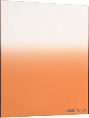Cokin Filter Farbverlauf tabak 1 (WA1T124/WP1R124) -- via Amazon Partnerprogramm