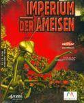 Imperium der Ameisen (niemiecki) (PC)