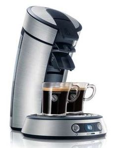 Philips HD7841/00 Senseo New Generation coffee pad machine