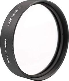 Marumi DHG achromatic Macro 330(+3) 52mm