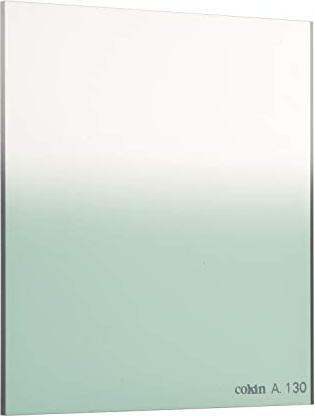 Cokin Filter Farbverlauf smaragd 1 (WA1T130/WP1R130) -- via Amazon Partnerprogramm
