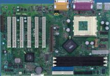 MSI MS-6330 V1.0C, K7T Pro 2, KT133, UDMA 66
