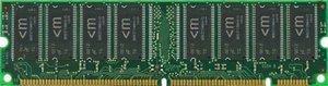 Mushkin Essentials DIMM 256MB, SDR-133, CL3-3-3-6 (990614)