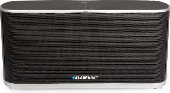 Blaupunkt BT 600 schwarz