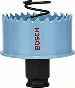 Bosch Sheet Metal hole saw 51mm, 1-pack (2608584796)