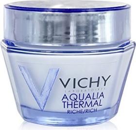 Vichy Aqualia Thermal dynamic rich day care, 50ml