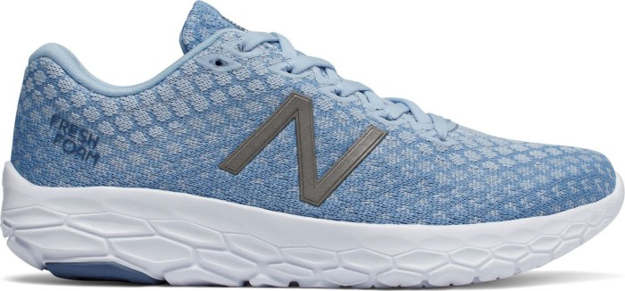New Balance Fresh Foam Beacon air blue (Damen) (WBECNIB) ab ? 49,99