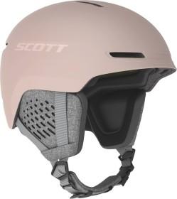 Scott Track Plus Helm pale pink (271755-7046)