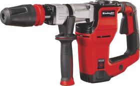 Einhell TE-DH 12 Elektro-Abbruchhammer inkl. Koffer (4139100)