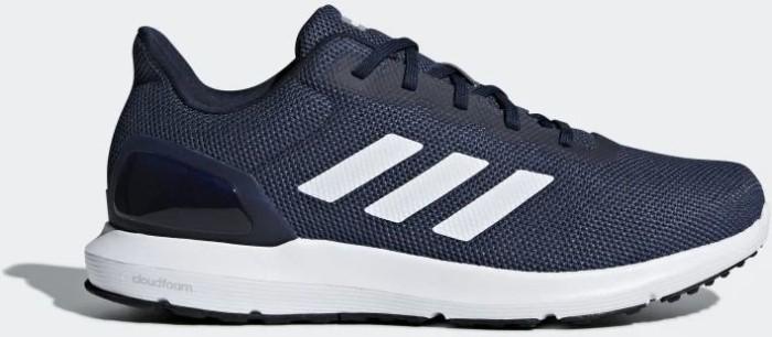 adidas Cosmic 2 trace blue/ftwr white/legend ink (Herren) (B44882) ab €  36,65
