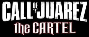 Call of Juarez 3 - The Cartel (German) (Xbox 360)