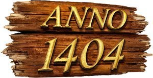 Anno 1404 (English) (PC)