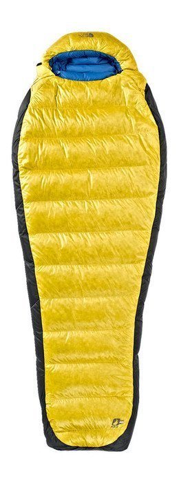The North Face Gold Kazoo Mumienschlafsack