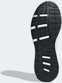 adidas Cosmic 2 ftwr white (Herren) (F34876) ab € 38,21