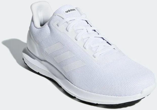 adidas Cosmic 2 ftwr white (Herren) (F34876) ab € 39,90