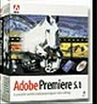 Adobe Premiere 5.1 (PC) (25500189)