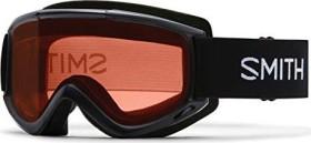 Smith Cascade Classic black/rc36