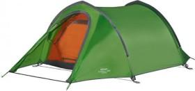Vango Scafell 300 3-persons-tent pamir green (TENSCAFELP32165)