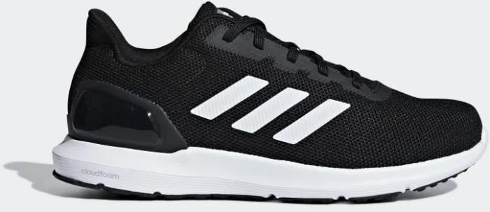 size 40 b48c3 fb0e4 adidas Cosmic 2 core blackftwr white (Herren) (F34877)