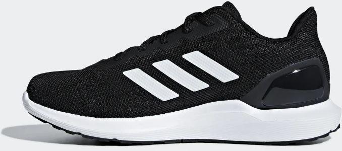 premium selection c66ef 7083f adidas Cosmic 2 core blackftwr white ab € 40,59 (2019)  Preisvergleich  Geizhals Deutschland
